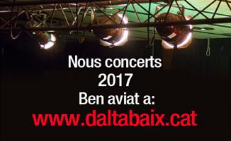nous_concerts_2017_destacada2